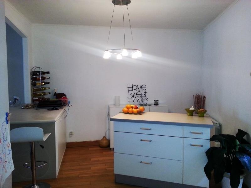 Sale house / villa Nexon 97200€ - Picture 7