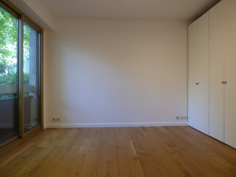 Vente appartement Marseille 8ème 299000€ - Photo 5
