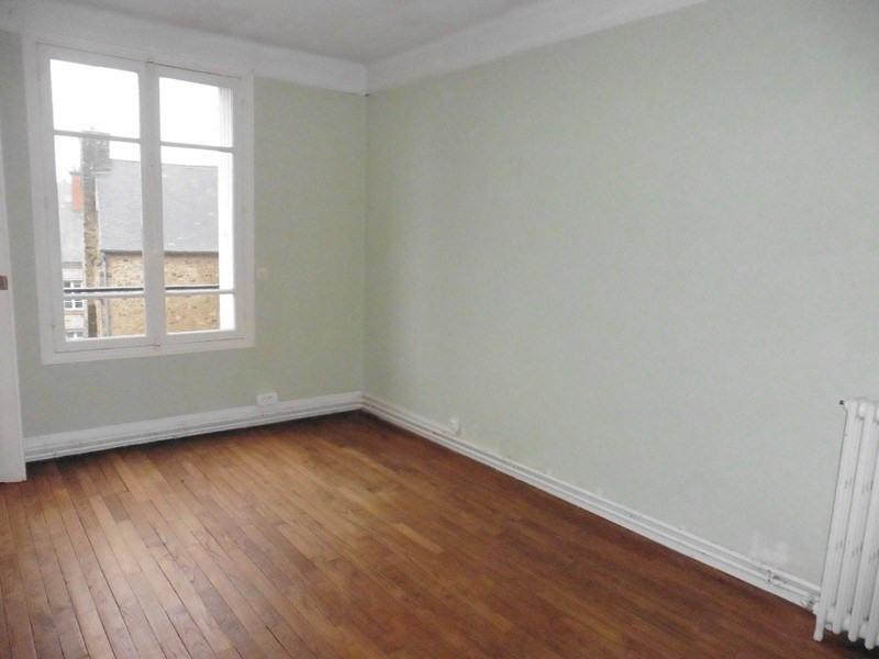 Produit d'investissement appartement Coutances 135000€ - Photo 2