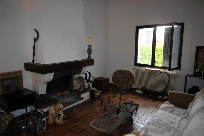 Deluxe sale house / villa Ségny 690000€ - Picture 4