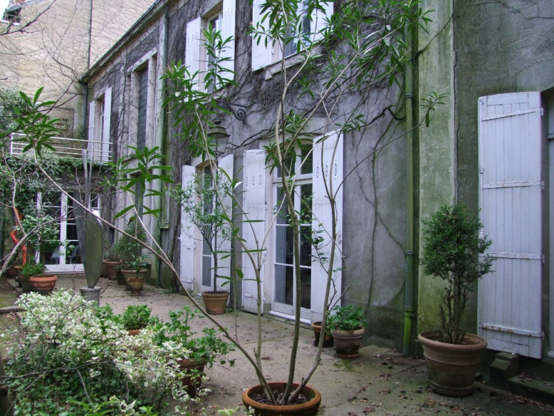 Vente de prestige maison / villa Nantes 1650000€ - Photo 1
