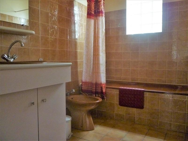 Vente maison / villa Dolus d oleron 210000€ - Photo 8