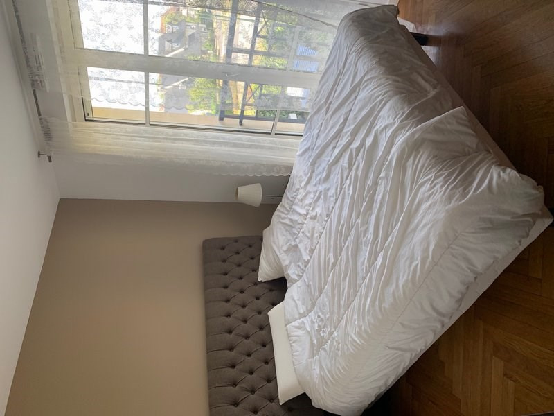 Vente appartement Deauville 446000€ - Photo 10