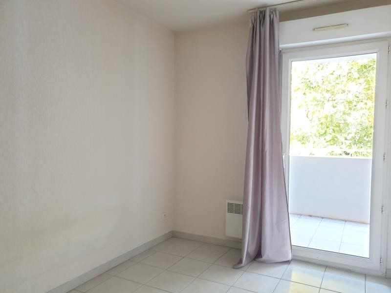 Location appartement Puyricard 620€ CC - Photo 5