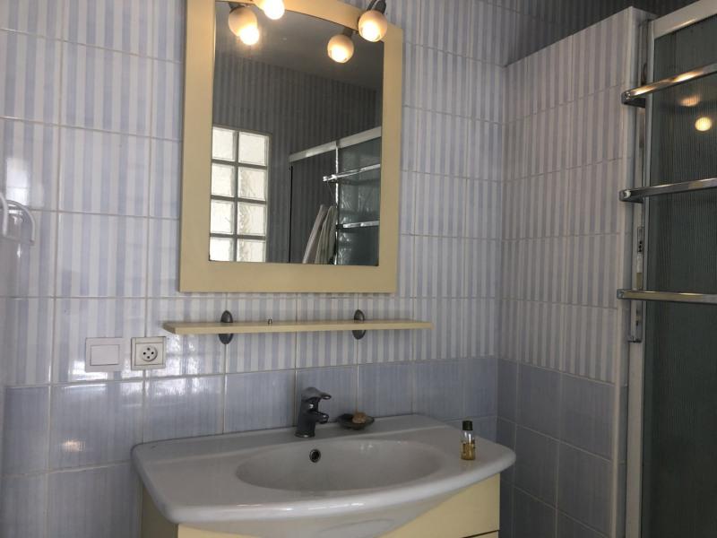 Sale house / villa Agen 220000€ - Picture 11