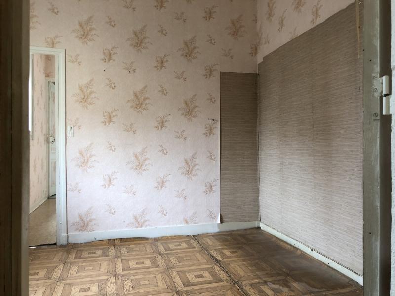 Sale house / villa St leu la foret 239000€ - Picture 6
