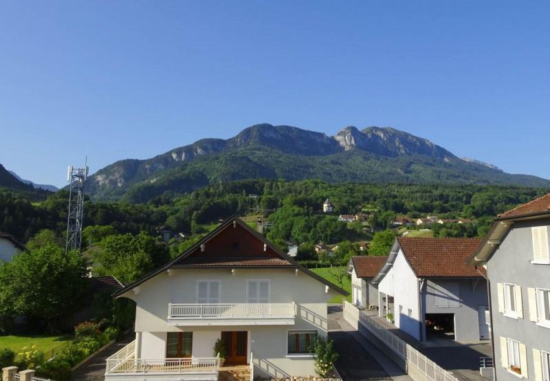 Vente appartement Saint-pierre-en-faucigny 298000€ - Photo 10