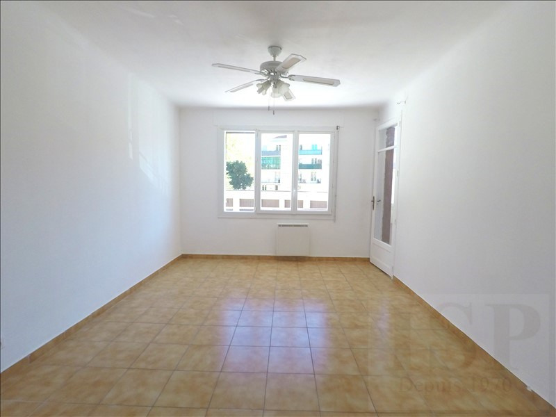 Appartement aix en provence - 4 pièce (s) - 70 m²