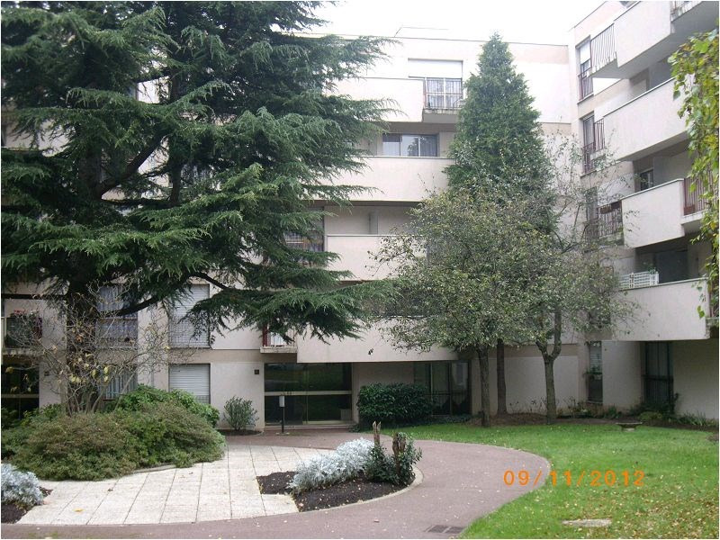 Vente appartement Montgeron 169 700€ - Photo 1
