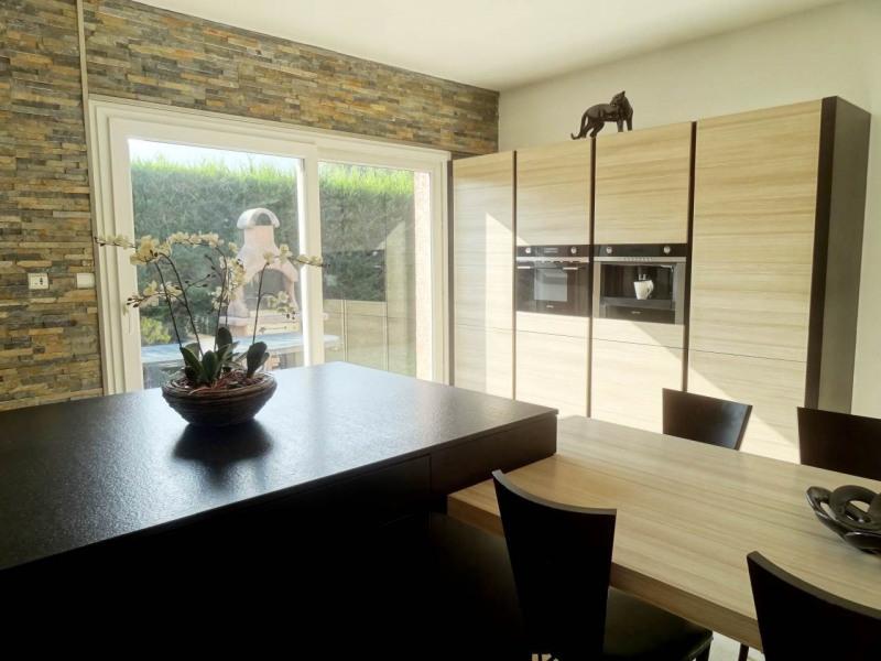 Vente de prestige maison / villa Gaillard 750000€ - Photo 7