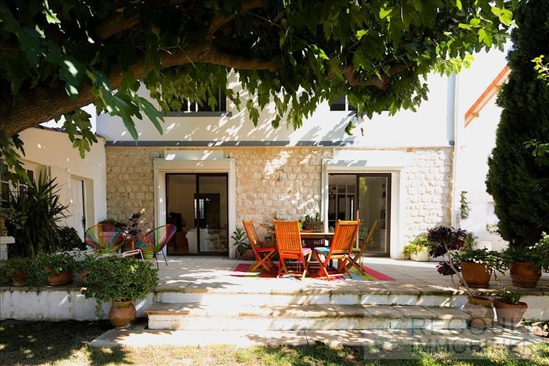 Vente de prestige maison / villa Marseille 8ème 1145000€ - Photo 4