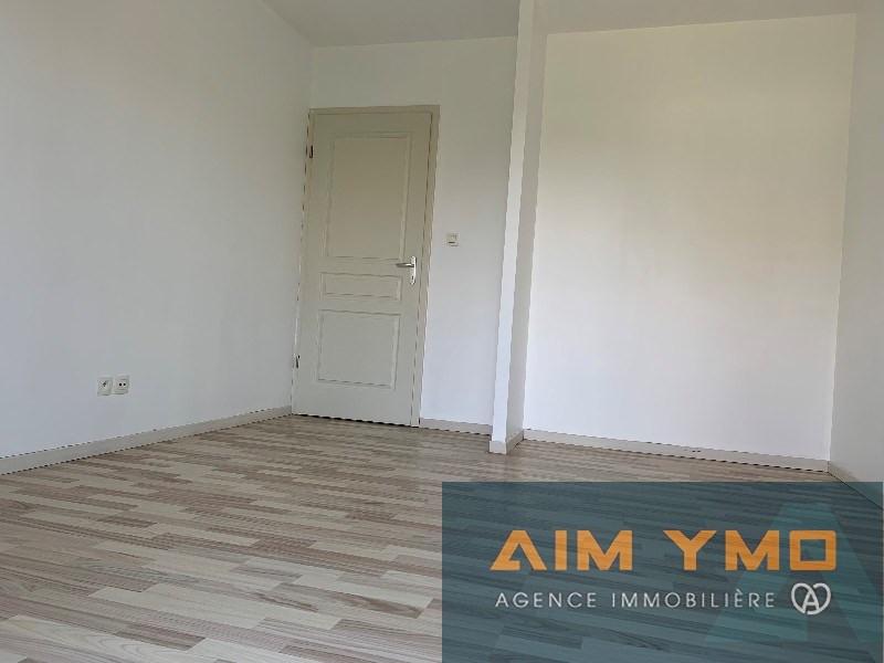 Revenda apartamento Appenwihr 159500€ - Fotografia 5