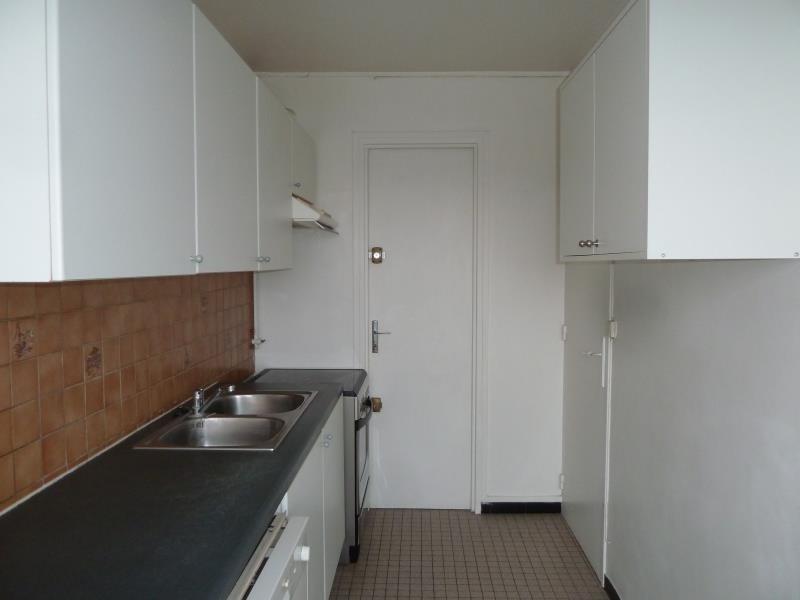 Vente appartement Le pecq 199500€ - Photo 3