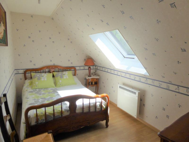 Vente maison / villa Vert le grand 340000€ - Photo 7
