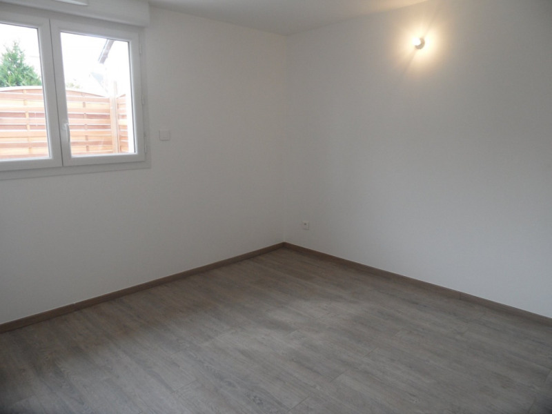 Location appartement Gagny 815€ CC - Photo 5