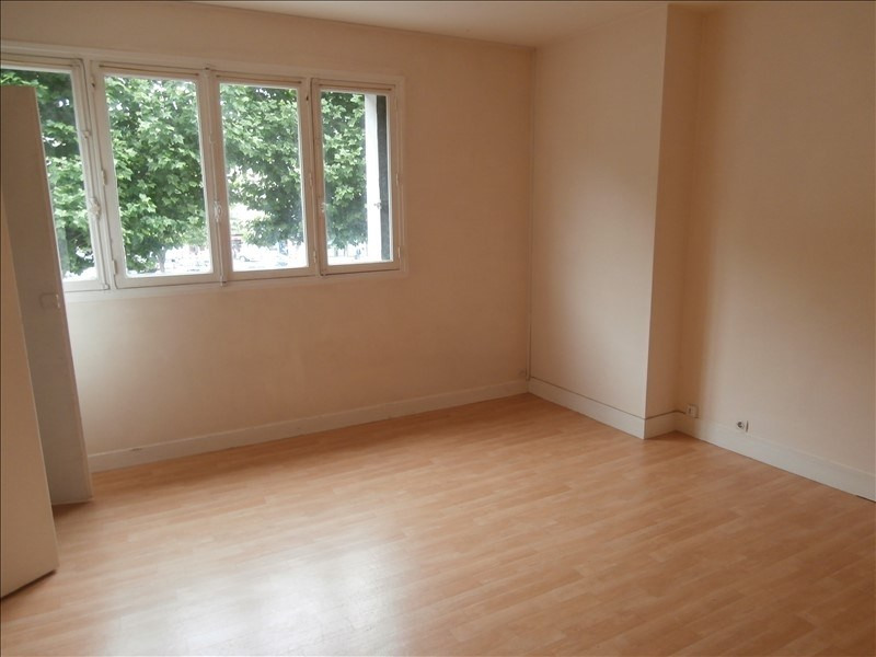 Location appartement Caen 829€ CC - Photo 3