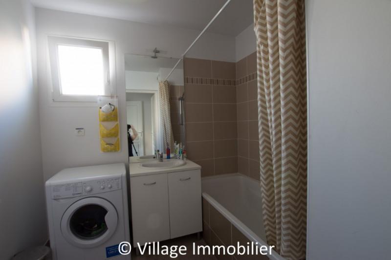 Vente appartement Mions 189000€ - Photo 10