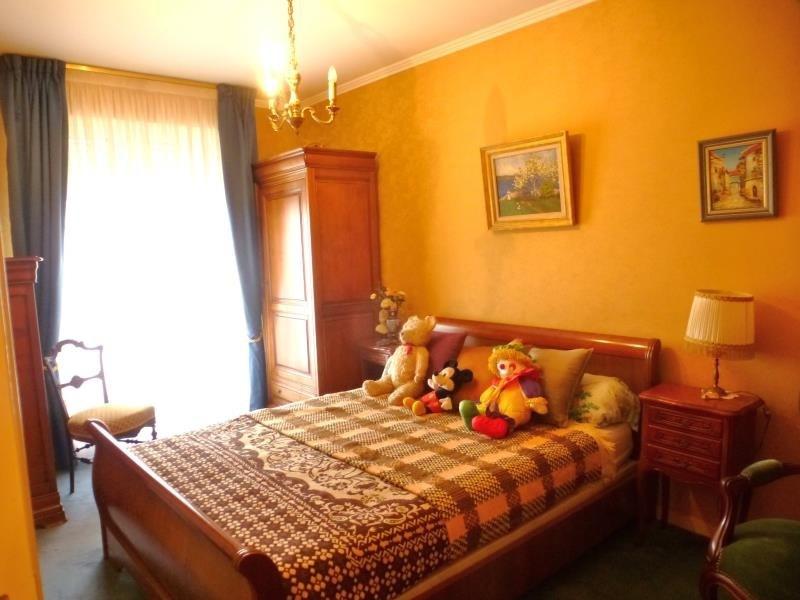 Vente appartement Le perreux sur marne 430000€ - Photo 3