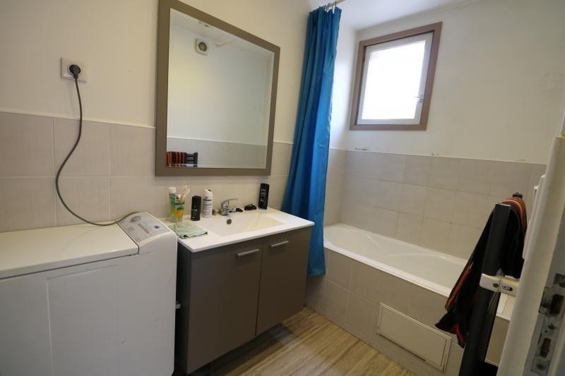 Vente appartement Bonneville 142000€ - Photo 6
