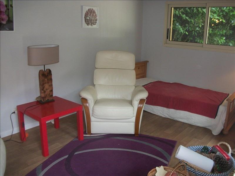 Vente maison / villa Argentre du plessis 322400€ - Photo 3