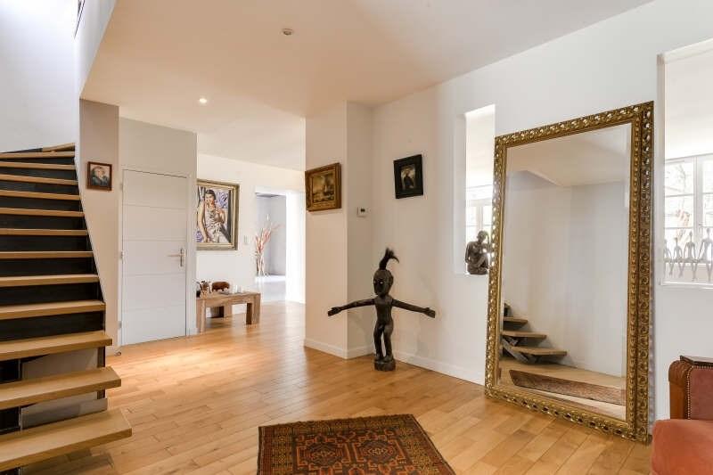 Vente de prestige maison / villa Montélimar 825000€ - Photo 5