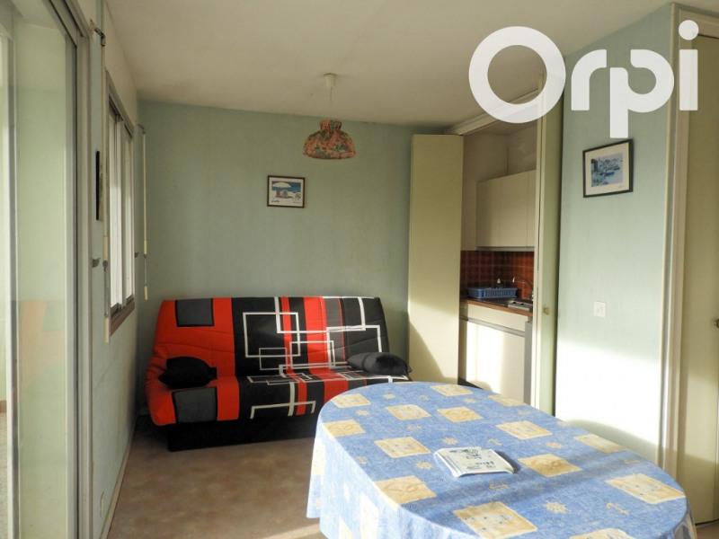 Sale apartment Saint palais sur mer 85600€ - Picture 4