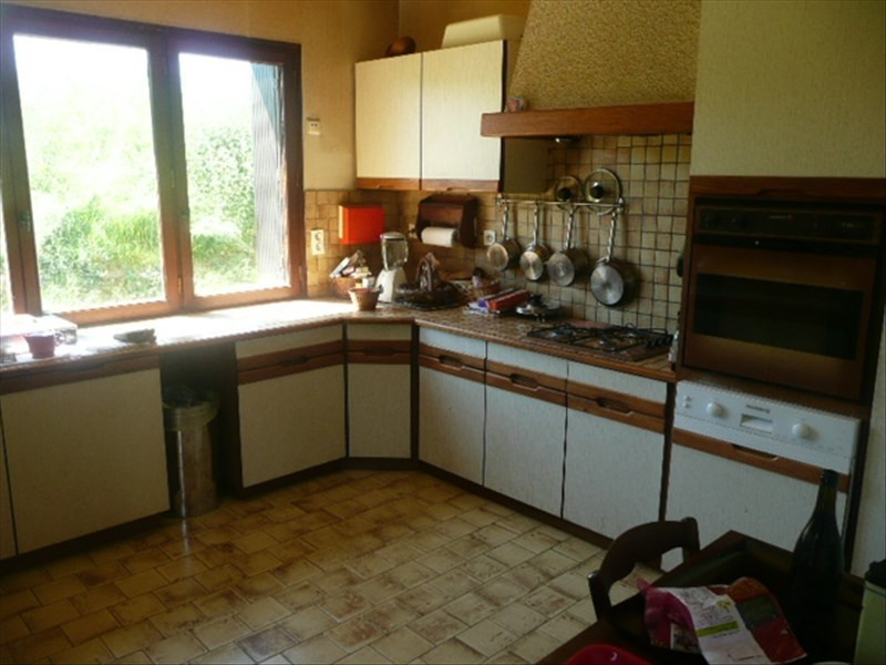 Sale house / villa La chapelotte 150 000€ - Picture 7