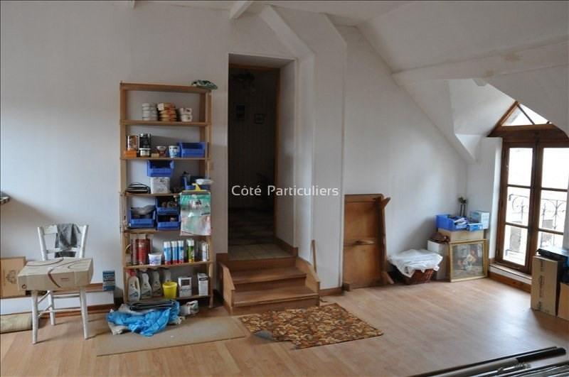Vente maison / villa Vendome 262250€ - Photo 7