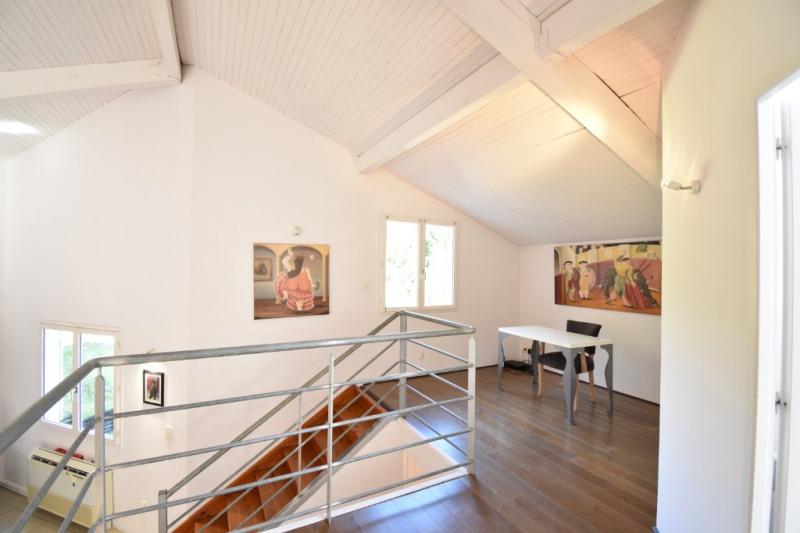 Venta de prestigio  casa Seignosse 664000€ - Fotografía 15
