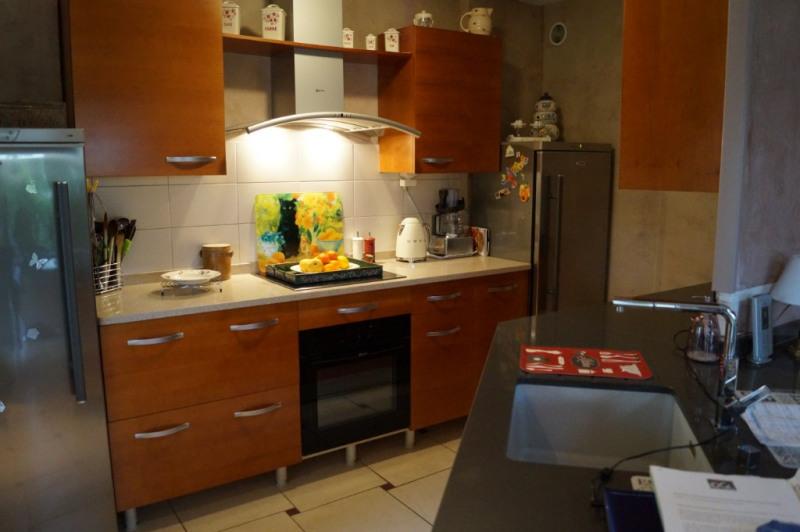Vente appartement Eysines 369000€ - Photo 5