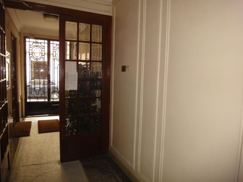Sale apartment Paris 14ème 686 400€ - Picture 8