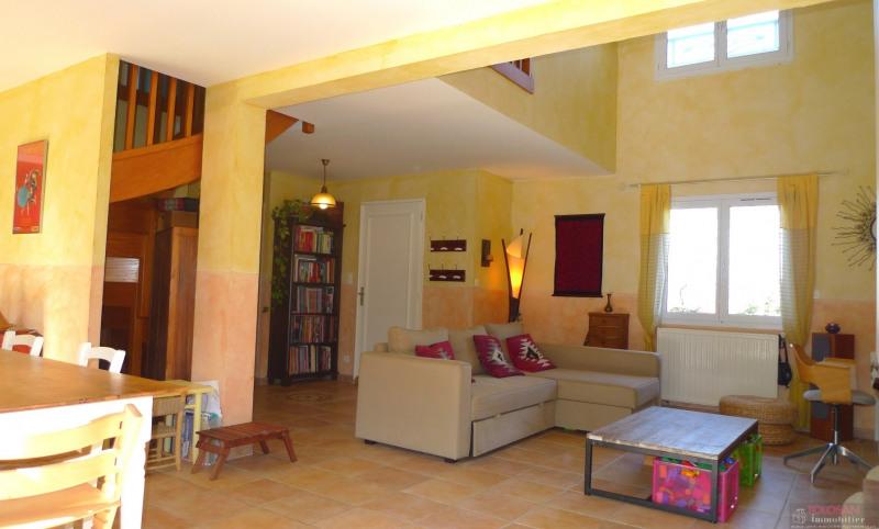 Venta  casa Montgiscard secteur 339000€ - Fotografía 3