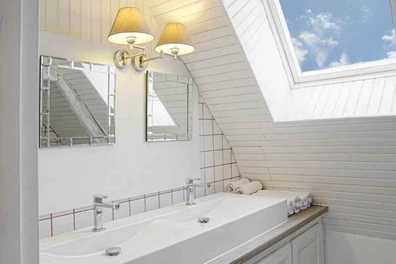 Vente maison / villa Daglan 349800€ - Photo 11