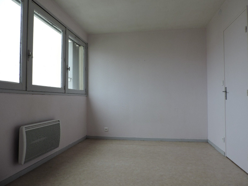 Rental apartment Agen 290€ CC - Picture 2