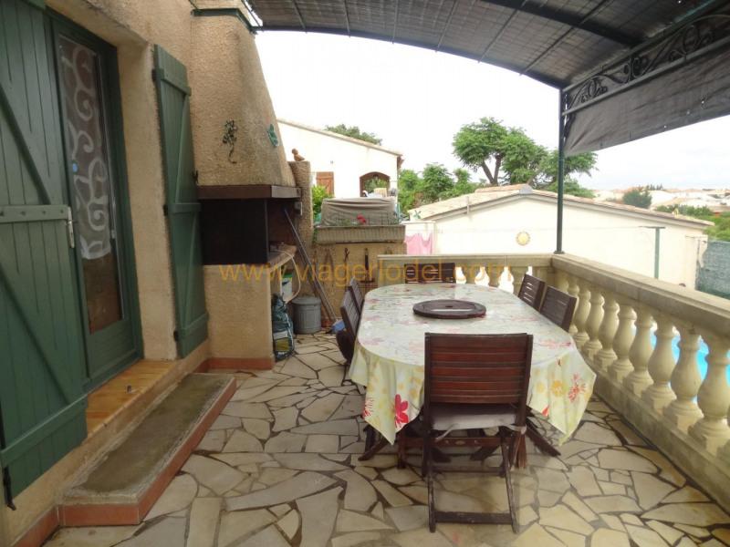 Пожизненная рента дом Pignan 77500€ - Фото 4