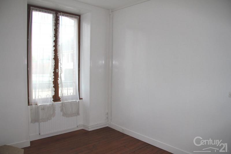 Locação casa Giberville 625€ CC - Fotografia 6