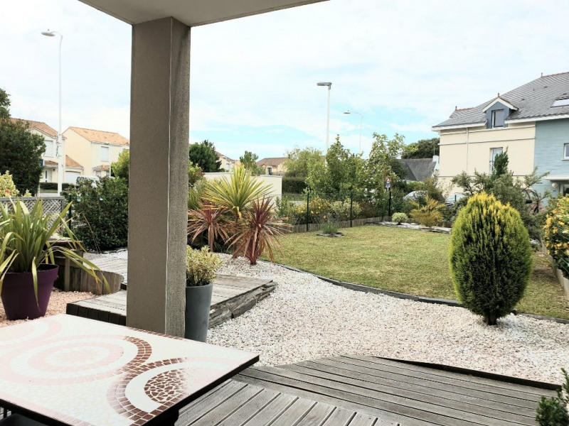 Vente appartement La baule escoublac 217000€ - Photo 1