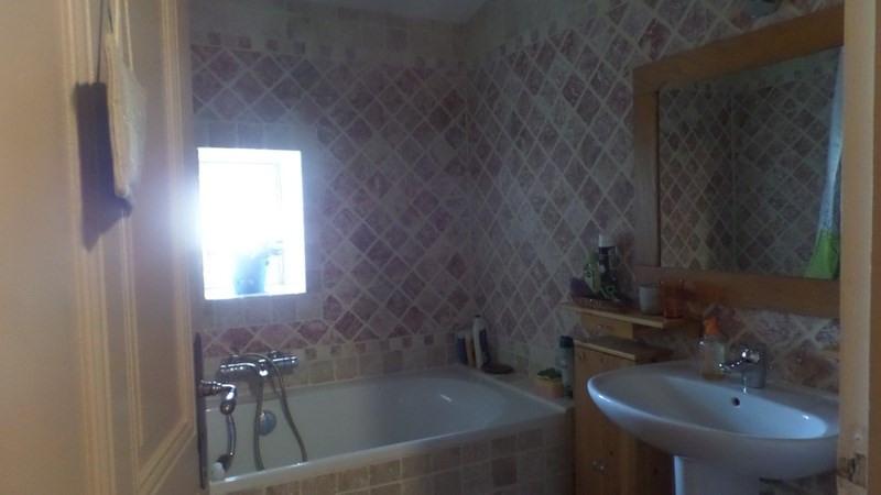 Vente maison / villa Suze-la-rousse 418000€ - Photo 21