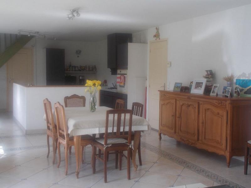 Vendita casa Auray 264450€ - Fotografia 3
