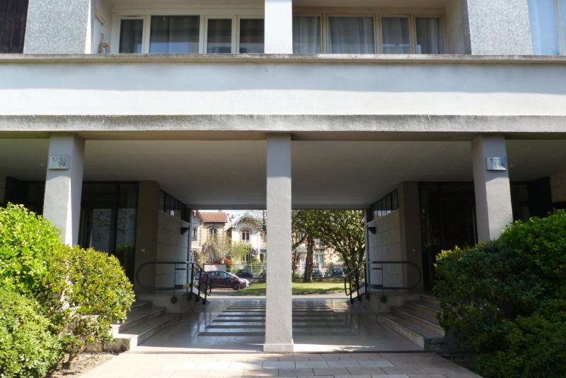 Sale apartment Villemomble 163000€ - Picture 2
