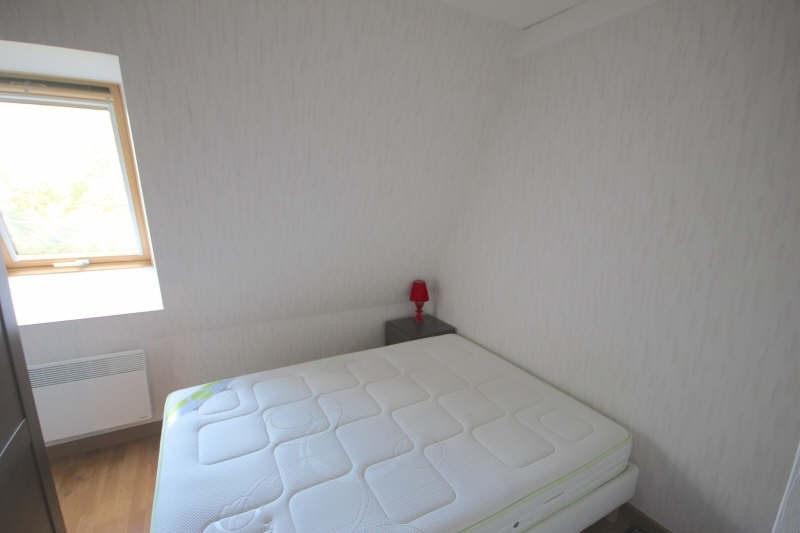Vente appartement Villers sur mer 102 500€ - Photo 5
