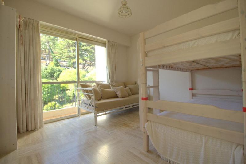 Sale apartment Villeneuve loubet 288000€ - Picture 5