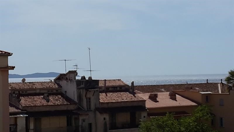Sale apartment Ajaccio 265 000€ - Picture 17
