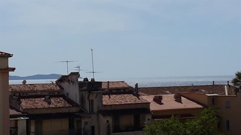 Vente appartement Ajaccio 265000€ - Photo 17