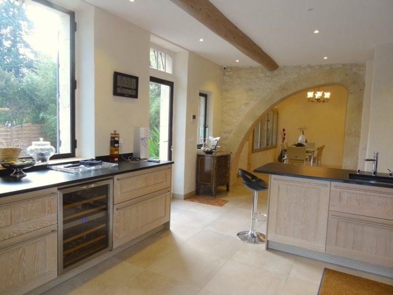 Vente de prestige maison / villa Avignon 945000€ - Photo 12