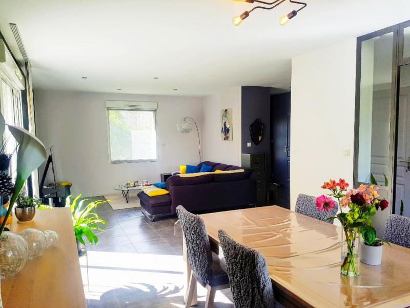 Vente maison / villa Laval 259500€ - Photo 2
