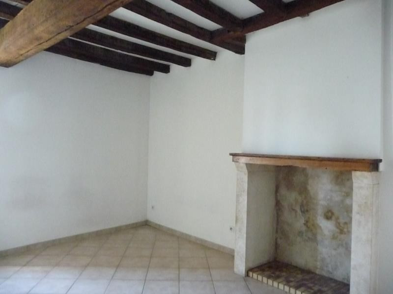 Sale house / villa Brazey en plaine 185 000€ - Picture 3