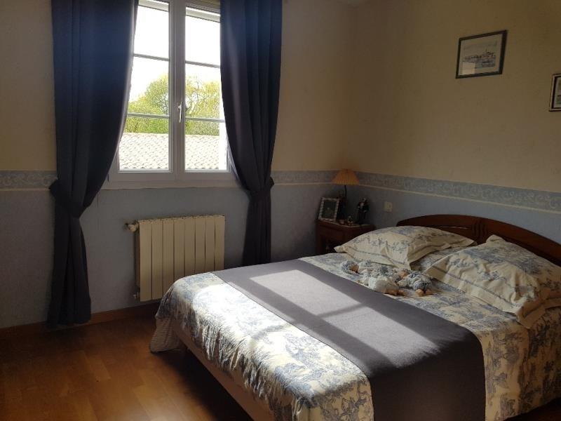 Verkoop van prestige  huis Châtelaillon plage 670000€ - Foto 5