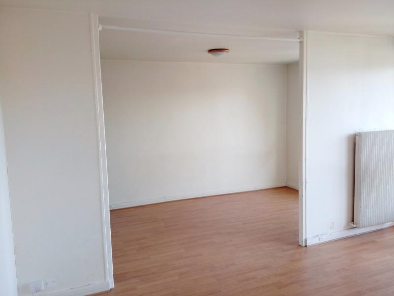 Location appartement Malakoff 1270€ CC - Photo 8