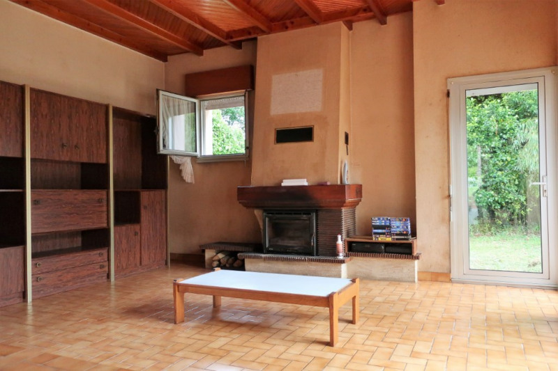 Sale house / villa Kernevel 179 920€ - Picture 3